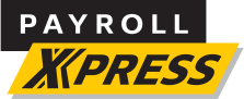 Payroll Xpress – Vineland NJ